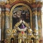Restaurierung von Restaurator aus München