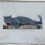 Katze-VZ-MG